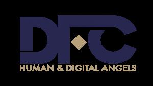 logo_dfc